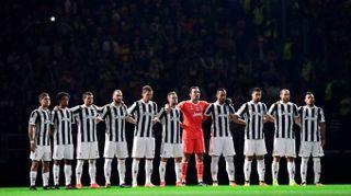 Champions, la Juve vince. Ma che fatica