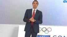 Carlo Mornati