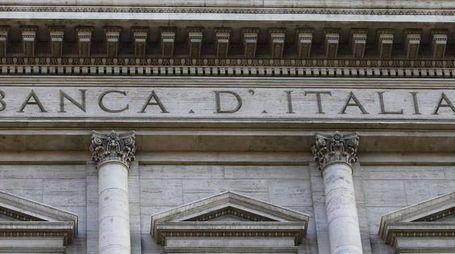 Calenda, incidente su Bankitalia