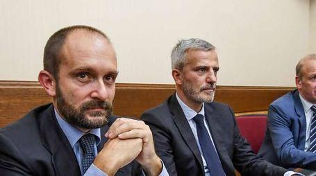Bankitalia: Orfini, è stata democrazia