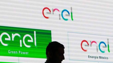 Forbes: Enel e Luxottica tra top datori