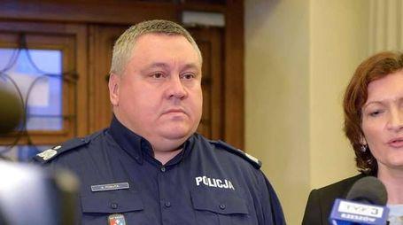 Polonia: accoltella 8 persone, una muore