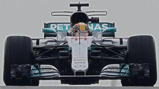 Formula 1 Gp Austin, seconda sessione di prove libere