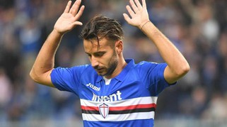 Serie A, i gol e i marcatori della nona giornata