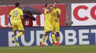 Serie A: Chievo-Verona 3-2