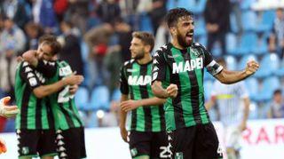 Serie A: Spal-Sassuolo 0-1