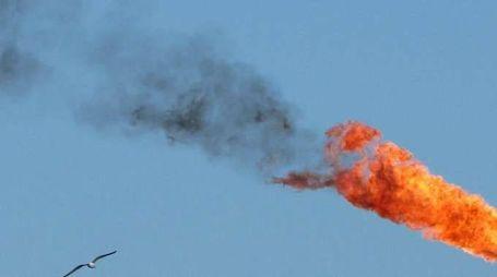 Petrolio: in rialzo a Ny a 51,90 dollari