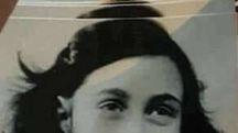 Tifosi Lazio,adesivi antisemiti in C.Sud