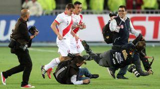 Mondiali: Nuova Zelanda ko, Perù ultima qualificata