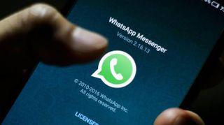 5 trucchi di WhatsApp che non conosci