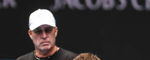 Tennis: Murray divorzia da coach Lendl
