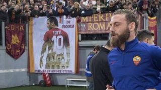 Roma-Lazio, l'eterna sfida dell'Olimpico