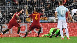 Derby Roma-Lazio 2017, l'eterna sfida dell'Olimpico