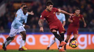 Serie A, gol e marcatori