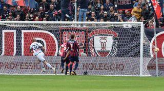 Diretta Serie A, gol e risultati in tempo reale