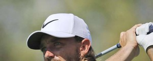 Golf: Race to Dubai, trionfa Fleetwood
