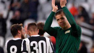 Sampdoria-Juve 3-2, le pagelle  dei bianconeri