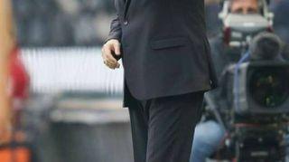 Calcio: Udinese esonera Delneri