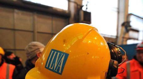 Ilva: ArcelorMittal, convinceremo Ue