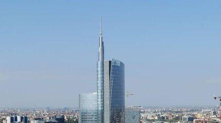 Fondi immobiliari Italia a 50 mld, +4,2%