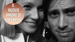 Chi è il nuovo amore di Gwyneth Paltrow?