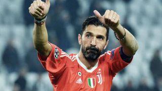 Juventus-Barcellona 0-0, le pagelle