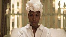 DeWanda Wise nella serie TV 'She's Gotta Have It' – Foto: David Lee/Netflix
