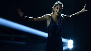 X Factor, puntata di inediti e liti furibonde