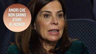 Francesca Comencini e gli altri: il suo ultimo film