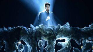 Le pagelle degli inediti e di X Factor