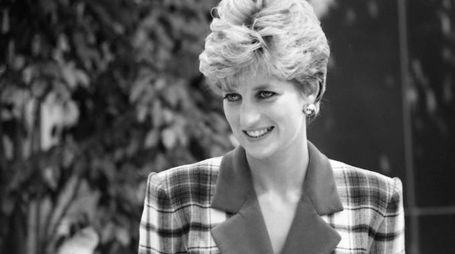 Lady Diana Foto @Wikipedia