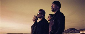 Album U2 debutta 1/o in classifica Usa