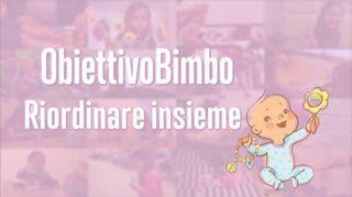 Obiettivo Bimbo: episodio 8