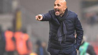 Coppa Italia, Inter-Pordenone