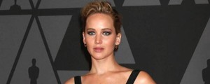 Jennifer Lawrence – Foto: MediaPunch/BACKGRID/LaPresse