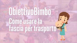 Obiettivo Bimbo: episodio 10
