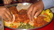 cucina etiope credits wikimedia