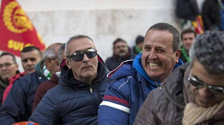 Alcoa:entro 15/2 cessione a Sider Alloys
