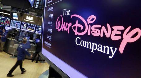 La Disney compra asset di 21st Century Fox (Ansa)