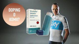 Ritorna l'incubo del doping nel ciclismo?