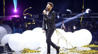 X Factor 2017, le pagelle. Licitra, voce rara. Maneskin, talento e rabbia