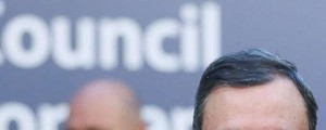 Draghi a leader, riforme in casa e in Ue