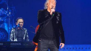 Sanremo 2018, i cantanti big e le canzoni in gara