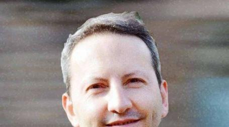 Iran: Djalali confessa in tv, sono spia