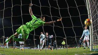 Serie A: Atalanta-Lazio 3-3