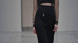 Milano moda uomo,  da Etro a Ralph Lauren le tendenze per l'inverno