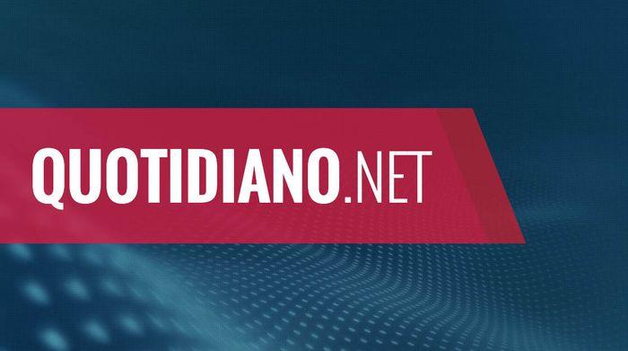 La favola Pianoro: scudetto, integrazioni e applausi - QUOTIDIANO.NET
