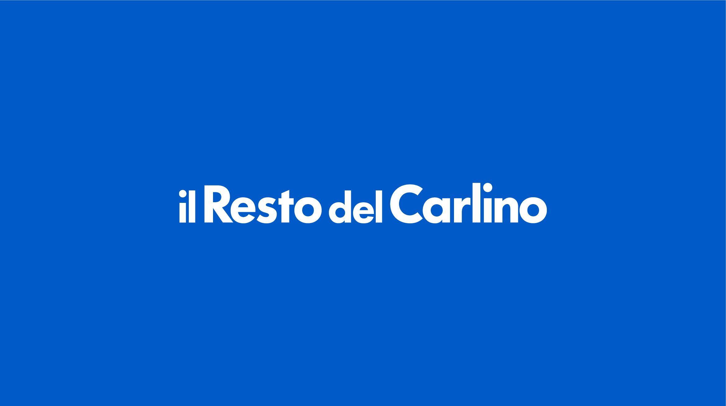Emilia Romagna, tutte le ultime notizie in tempo reale