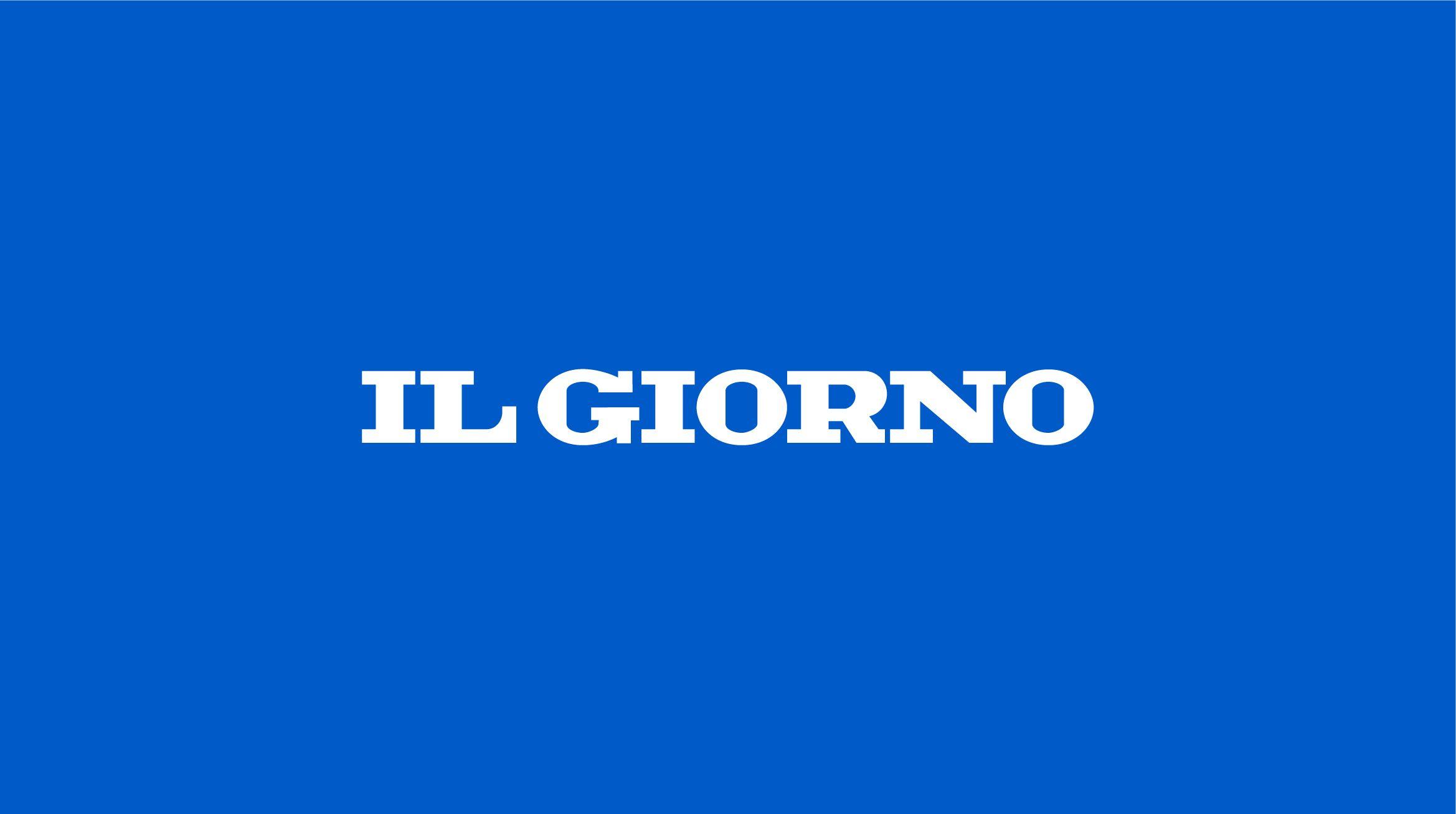Il Giorno - Quotidiano di Milano, notizie della Lombardia