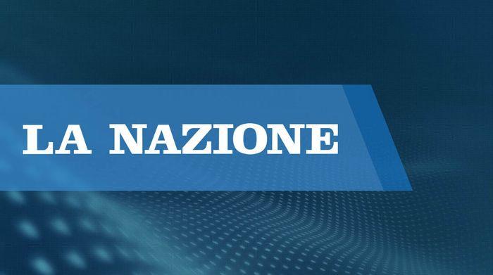 Calendario Alia Prato.Tutte Le News Di Oggi Di Prato La Nazione